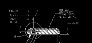 iPhone 5 schematics