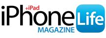 iPhonelife magazine logo