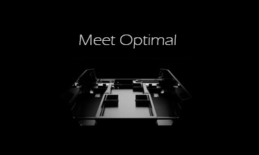 Meet Optimal